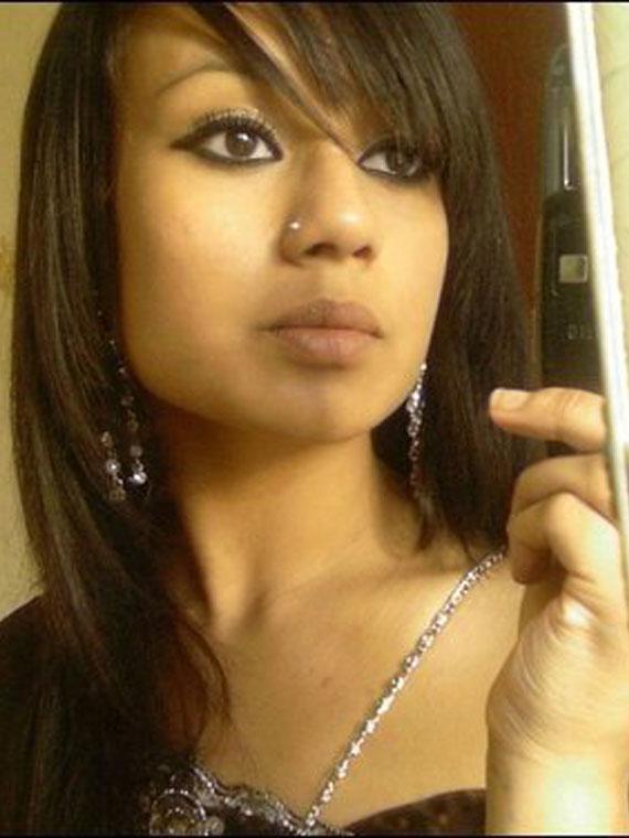 Pic of Priyanka.