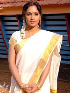 Picture of Aishwarya.