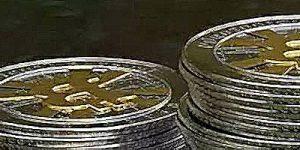 Bitcoin as real Coins