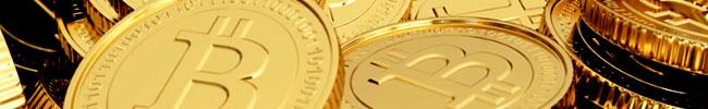Golden EasyBizzi Bitcoins